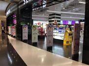 选择超市防盗设备有哪些注意事项