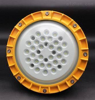 BPC8126防爆应急灯 100WLED防爆灯