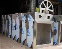 不锈钢消火栓箱 304消防箱 铜质消防栓