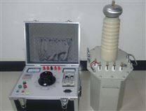 特价供应LYYD-15KVA/100KV交流耐压发生器