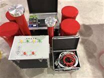 厂家直销YD2000-250KVA/200KV变频串联谐振耐压试验设备
