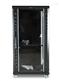 图腾机柜G26622 22U机柜1.2米网络机柜