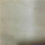 玻璃纤维涂胶布,高密阻火布厂家