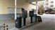 智慧停車場收費管理系統