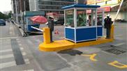 停车场管理系统JST-SK-01