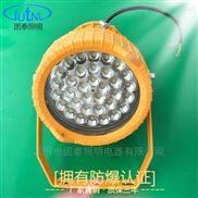优质LED防爆投光灯价格