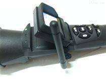 CM(GT)-FL60CWLF手持強光視錄手電筒防爆巡檢記錄儀