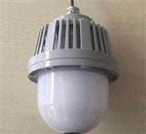 上海GCD616-L50wLED防爆灯/平台灯