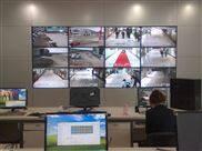 42寸监视器显示屏,专业工业级监控显示器