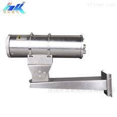 kba12煤矿防爆摄像机-矿用防爆网络摄像头
