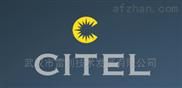 西岱尔CITEL电源防雷器DS254E-400