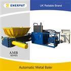 AMB-H1510南通厂家铜屑压块机质量好服务优