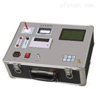 ZKG2000真空开关真空度测试仪