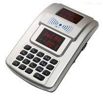 随州食堂安装门禁考勤机出售WIFI消费机