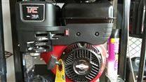 百力通发动机XR1450风冷10HP排量306CC