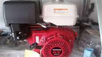 本田发动机GX390风冷13HP排量389CC