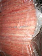 导热系数0.033豪森威尔高温玻璃棉厂家