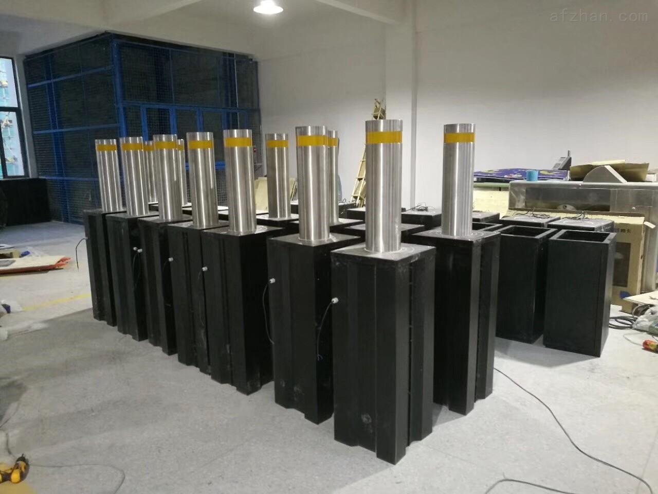 168自动液压升降柱生产批发