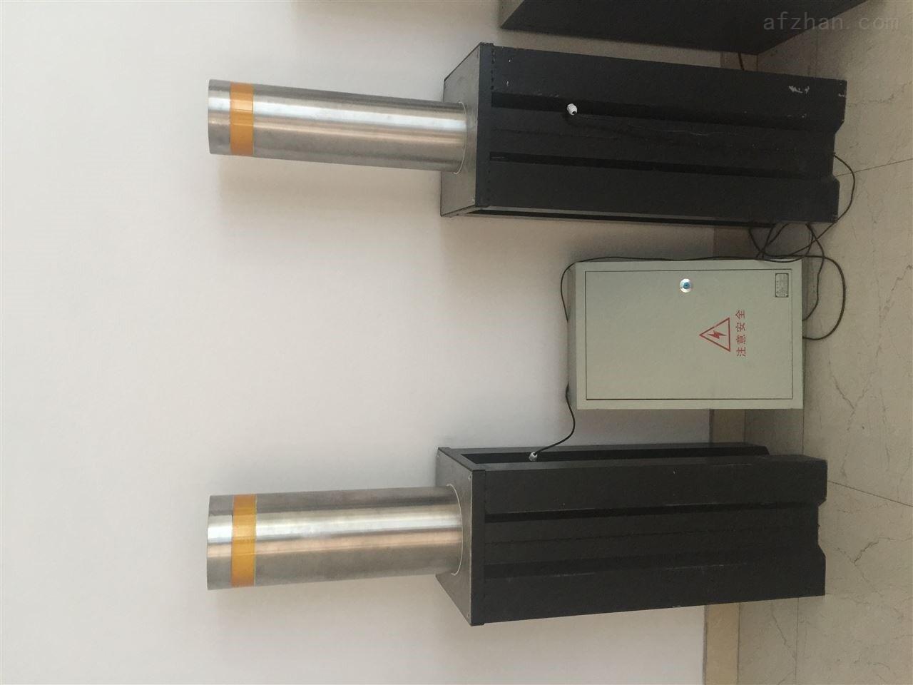 电动219升降柱厂家直销电动升降路桩价格