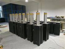 219不锈钢手动升降柱生产厂家报价