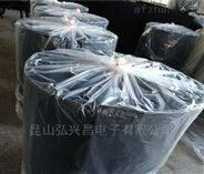 大量特惠空气 JT活性炭过滤棉 蜂窝状海棉体