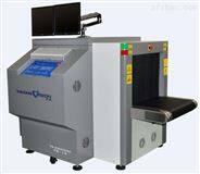 TH-XS6550DB型X射线安检设备