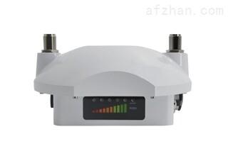 无线端车载自组网终端设备
