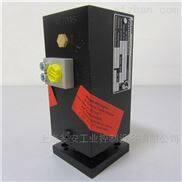 SCHNEIDER德国避雷针XS5L81PA140S