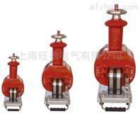 GTB-5/50干式试验变压器