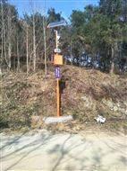 太阳能卡口监控-湖北森林防火装备