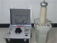 GTB-5/50轻型试验变压器