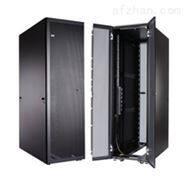 全新正品 IBM服务器 42U机柜现货厂家