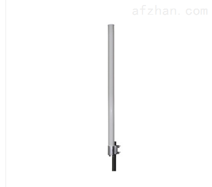 5.8G双极化玻璃钢全向天线