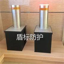 DB-SJ219广州会展中心液压自动升降柱厂家