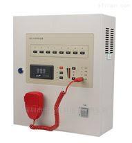壁挂式功率放大器/消防电源厂家
