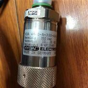 优惠大LAMBDA开关电源模块NNS30-24