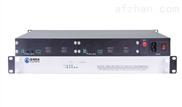 1路无压缩双向HDMI光端机