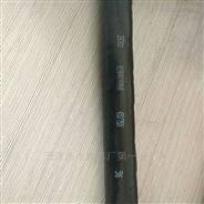 ZRCH 5*4航空障碍灯电缆