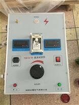 扬州厂家生产变压器有载分接开关测试仪