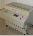 GJS-75型智能便携式绝缘油耐压仪