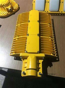 BFC8116-200W化工厂LED防爆照明灯