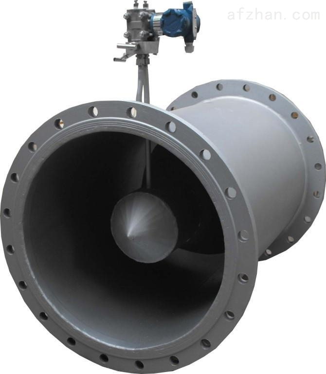 DN200高压V锥流量计价格