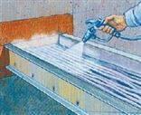 钢结构防火涂料每平米用多少公斤