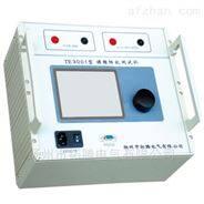 TE9001调频阻抗测试仪