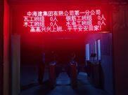 安徽林博-合肥考勤门禁翼闸/芜湖小区智能翼闸/六安人行翼闸系统 专业厂家设计