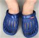 防靜電SPU涼拖鞋