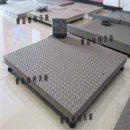 郑州电子地磅维特沃斯英国技术专注地磅30年