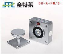防火门电磁释放器生产企业