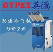 YPHB-16(Y)电气柜防爆空调,宜兴市防爆冷气机