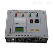 TEDW-3C大地网接地电阻测试仪